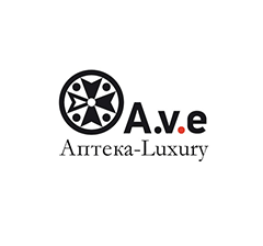 A.V.E. Luxury Pharmacy