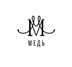 Ресторан Медь