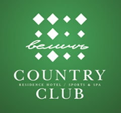 Velich Country Club