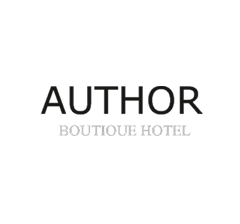 Author Boutique Hotel